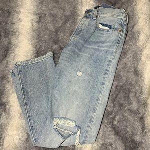 Levi's Originals 501 Jeans